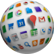 googleapp_sphere_paces