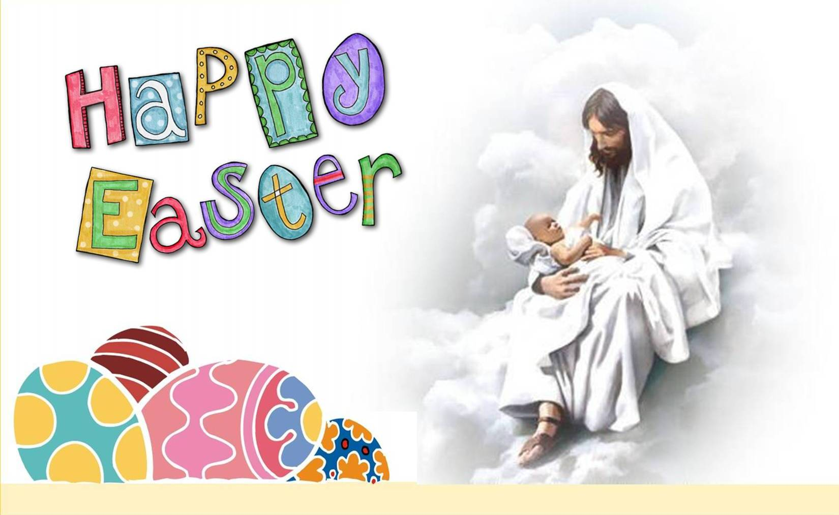 https://mrcstpaulsbayprimary.files.wordpress.com/2011/04/happy-easter2.jpg