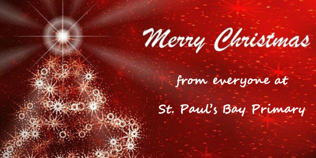 Merry-Christmas-Banner spb primary 2