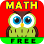 Kids Math Ace Games