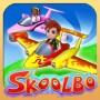 Skoolbo Core Skills