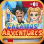Zalairos Adventures